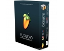 Fruity Loops Studio  Producer  EDITION V11