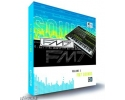 Native Instruments FM7 SOUNDS VOL2