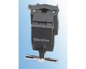 Gibraltar Road Series SC-GRSSMC Super Multi-Clamp