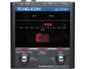 TC Helicon HarmonyControl | Guitar