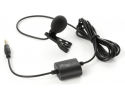 IK Multimedia iRig Mic Lav compact lavalier microphone for smartphones and tablets AVAILABLE