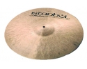 "Istanbul Mehmet  20"" Ride Traditional Series Custom Dry Ride"