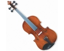 Jinyin STRJYVAE900 16 in viola with light case