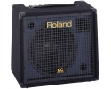 Roland KC-150 4-Channel Mixing Keyboard Amplifier