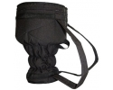 BK Djembe Bag Different Sizes