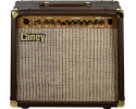 Laney LA30C Acoustic Guitar Amp Combo
