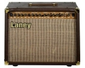 Laney LA65C Acoustic Guitar Amp Combo 65W