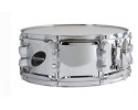 Ludwig Steel snare drum 5 * 14 in