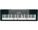 Casio LK 240 Keyboard Lighting model 61 keys * View JOHANNESBURG