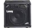 Laney LX35R Guitar Amp Combo