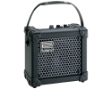 Roland Micro-CUBE Guitar Amplifier