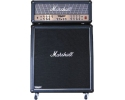 Marshall MF350 Mode Four Stack Package