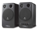Behringer 2-Way Active Personal Monitor System