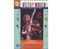 Victor Wooten: Live At Bass Day 1998 DVD