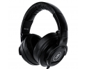 Mackie MC-250 Professional Headphones