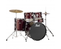 pearl roadshow 5 Piece Drum kit  UP*