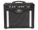 Peavey Rage 258 Transtube Guitar Amplifier