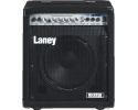 Laney RB2 Bass Amp Combo