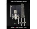 sE Electronics SEE 909 Reflexion Filter