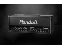 RANDALL RG 1503 2*12 IN GUITAR COMBO AMPLIFIER