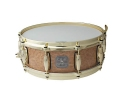 "Gretsch 5X14""  Renown Maple Snare Drum"