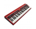 Roland GO-KEYS GO-61K MUSIC CREATION KEYBOARD