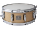 "Gretsch Drums 5x14"" Gloss Maple Snare Drum"