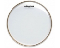 Aquarian MODERN VINTAGE 2 SERIES – 2 PLY COATED Drumheads 10in R499 to 18 in 879 request invoice per size
