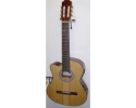SAC955 Cutaway Classical Electric guitar 39 in