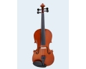 SAV01 1/8 size FLAME LILY violin (under 4 years)