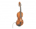 Stentnor Electric violin