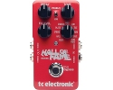 TC electronics Hall of Fame Reverb 2 - multi reverb, comprehensive controls, Toneprint enabled