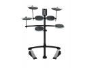 Roland TD-1K INCLUDING STAND AVAILABLE