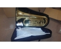 Sonata 3 valve Marching  Bb Tuba.