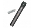 Behringer ULM100-USB High-Performance 2.4 GHz Digital Wireless Microphone with USB Receiver