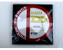 Dadi Violin Strings full set AVAILABLE