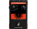 TC ELECTRONIC TCH VOICETONE R1 * View CAPETOWN