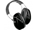 DB22 Vic Firth Headphones for ear protection when practicing