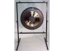 Wuhan Chau 60cm Gong stand only AVAILABLE