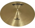"Wuhan 18"" Crash-Ride Cymbal"