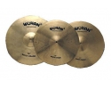 Wuhan Rock Crash Cymbals