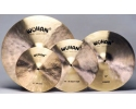 "Wuhan 20"" Medium Ride Cymbal"