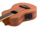Washburn USM-U20e electric acoustic ukulele