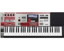 Casio XW-G1K2 61 KEY GROOVE DISCO SYNTH