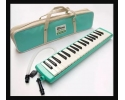 Suzuki Melodica  Made in Japan UP*