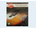 AXL bass strings -Medium Light - 5 Strings