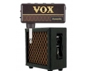 Vox amPlug AP-AG Acoustic Headphone Amp + 30% off Amplug cabinet powered speaker View CAPETOWN
