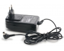 Casio digital piano AD-E24250LW power adapter