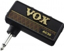 Vox amPlug AC30 Headphone Amp AVAILABLE