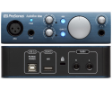 * Presonus Audiobox i ONE